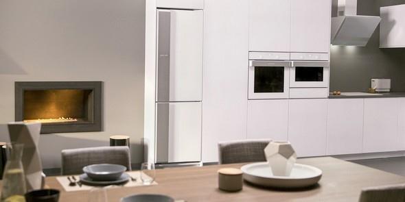 kuchyn gorenje