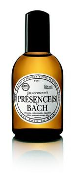 Parfém - Présence(s) Bach