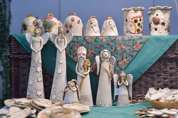 darkova keramika