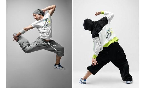696456ca1bc V kombinaci se sportovními kalhotami z kolekce Follow me vždy vytvoříte  stylový a pohodový outfit. A nezapomeňte si pořídit také slušivou sportovní  mikinku ...