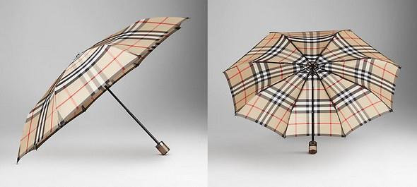 d9318782493 Luxusní kabelky Burberry – nechte se inspirovat novou kolekcí ...