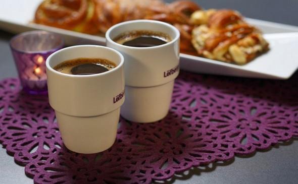 cerstva kava