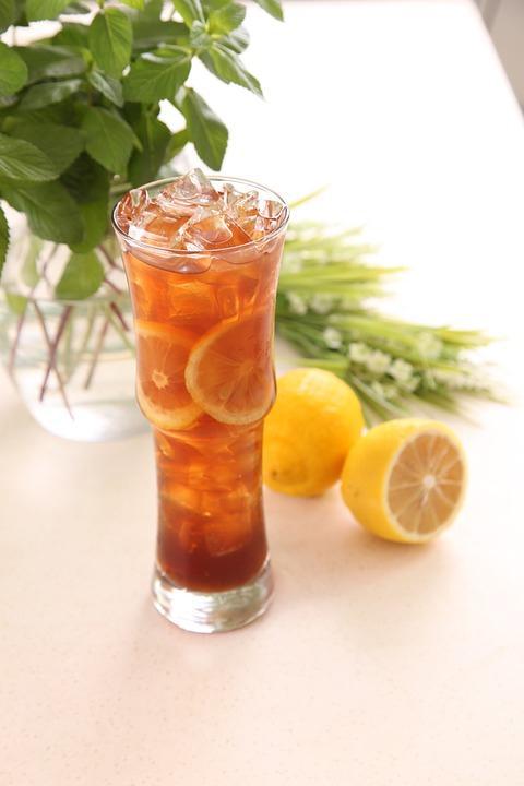 Citrusová klasika