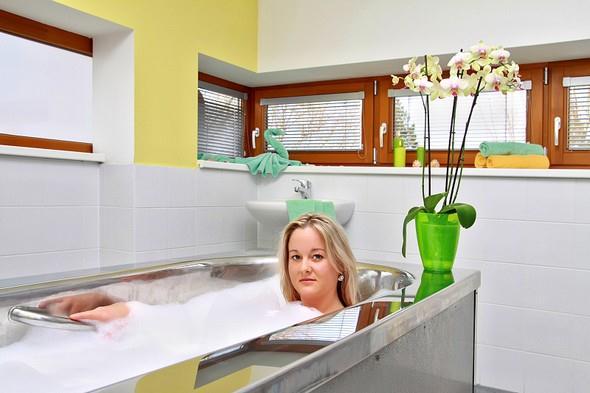 relaxacni prisadove koupele