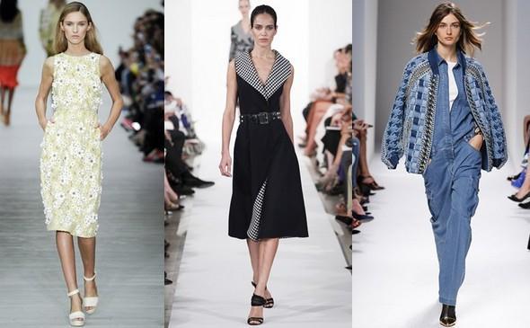Znáte módní trendy pro jaro a léto 2014  969efb8fed