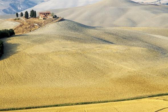 Matrace snů se rodí v Itálii