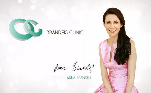 Brandeis Clinic