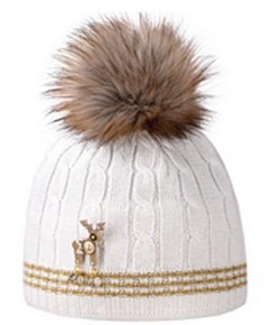 cepice od designerky Kamily Pisarikove