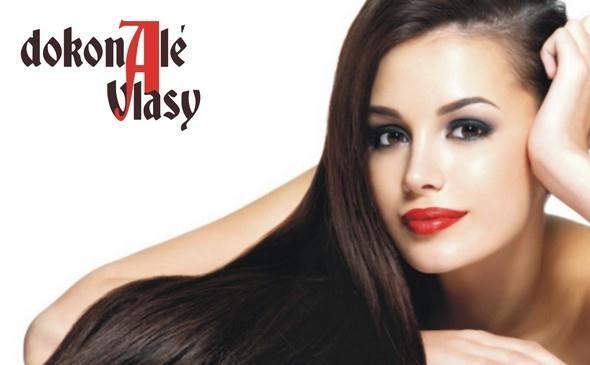 http://www.atraktivni.cz/