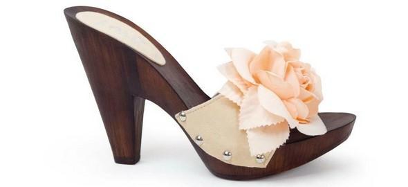 Stylová italská obuv z obchodu Andrea Forte bude mít ve Vašem botníku své  čestné místo nejen letos 25f1d77641
