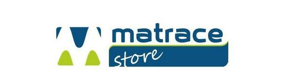 logo Matrimex