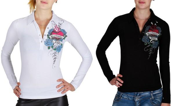 Lednové slevy oblečení jsou tady! Elegantní dámské bundy d6c08079cb