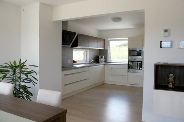 prostorna kuchyn