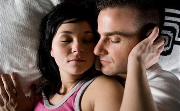 sex rychle zensky orgasmus video
