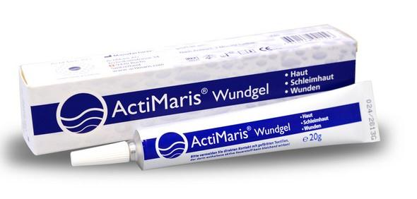 ActiMaris gel