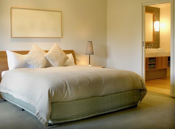 Velikost a výška matrace by se měla odvíjet od velikosti vaší postele.