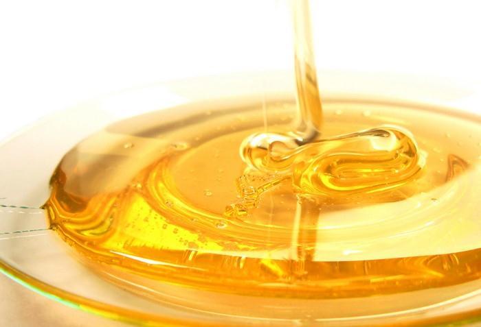 Medem doplníte cenné vitamíny, enzymy a minerální látky
